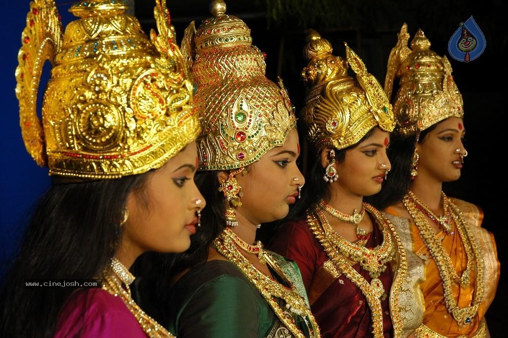 Kannathal Tamil Movie Mp3 Songs Free Download