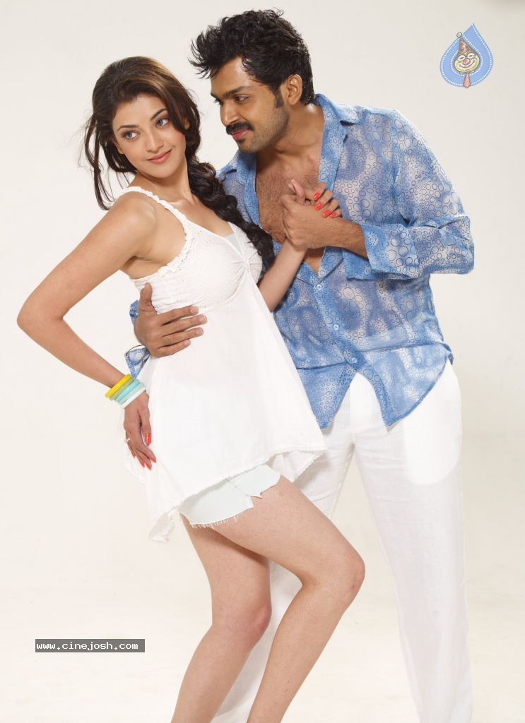 Naa Peru Shiva Movie Stills  Naa Peru Shiva