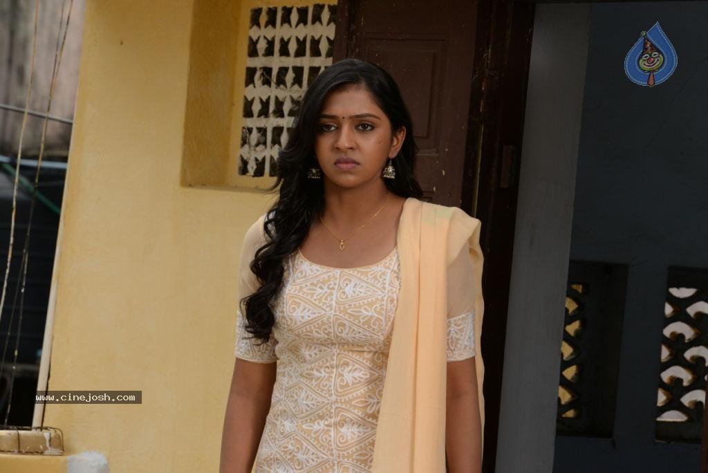 Naan Sigappu Manithan Tamil Movie Naan Sigappu Manithan Tamil