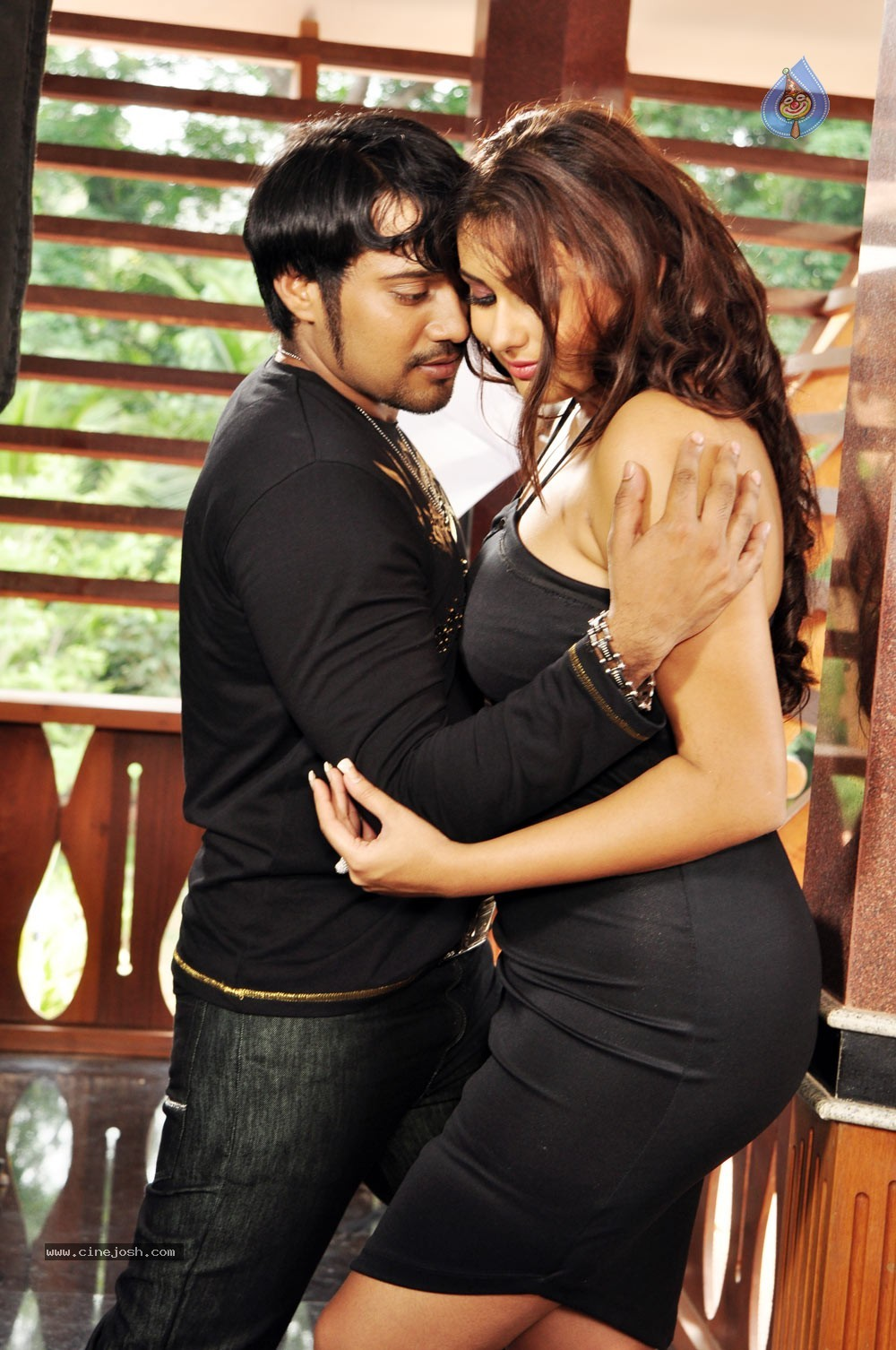 Now, Namitha wants YOU to drive safe! - Rediff.com Movies