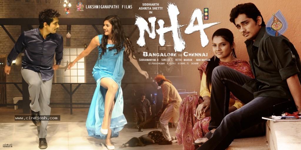 movie nh10 download