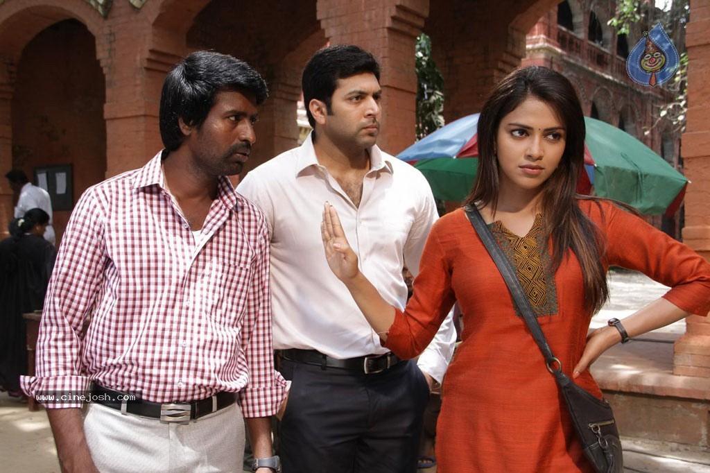 Diya 2018 New Tamil Movie Trailer  Kanam  Karu  Embryo