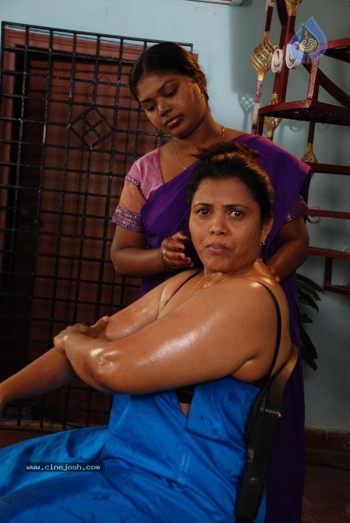 Indian lesbian movie