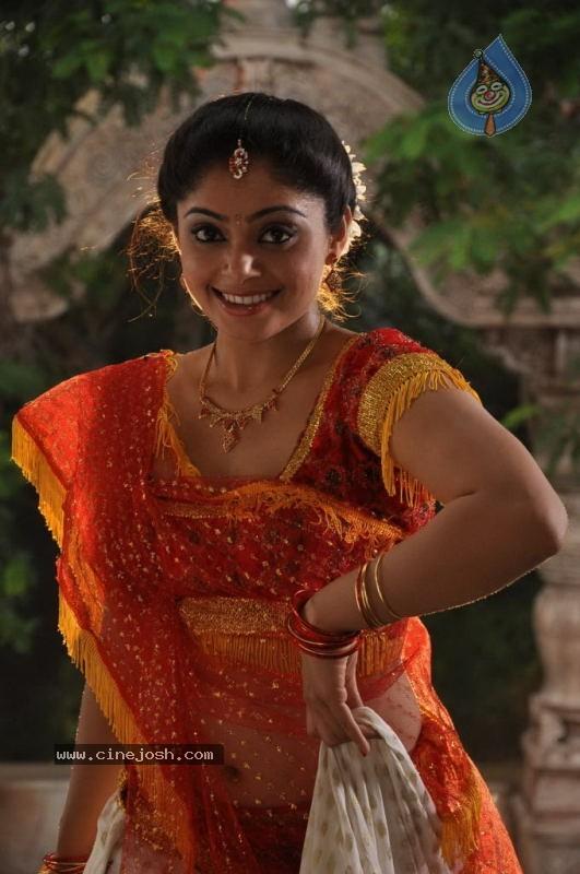 Tamil+Kathai+Download tamil anni pundai kathai home profesional mulai