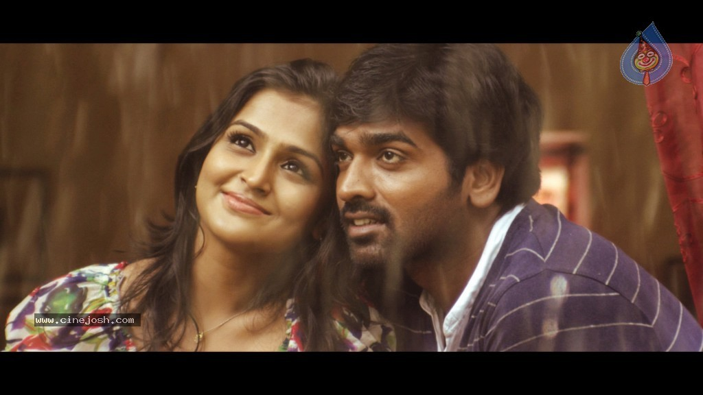 Latest Tamil Movies Online - Home - Facebook