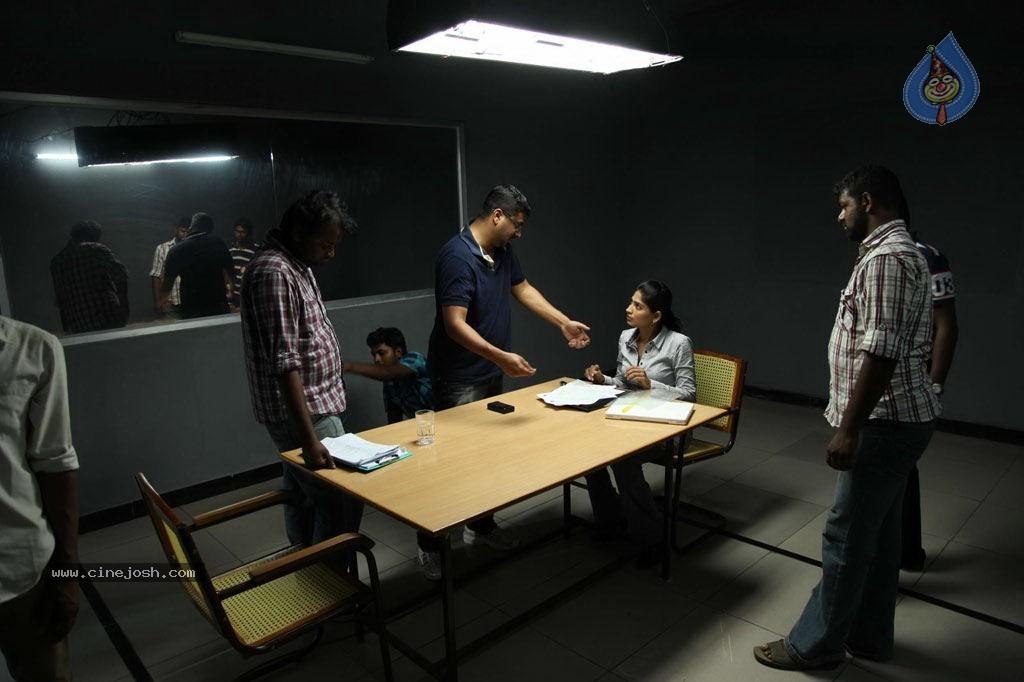 photos tamil nadigai nirvana padam wallpapers real madrid wallpapers