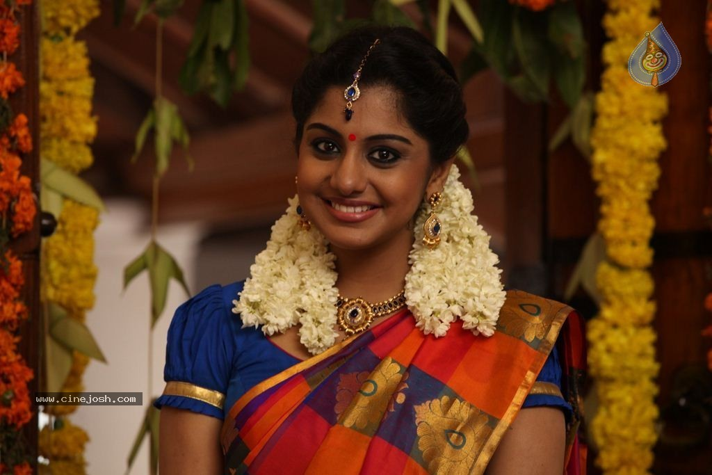 ruth tamil movie