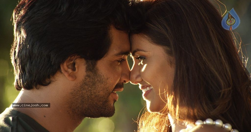 Sernthu Polama Tamil Movie Stills Photo 3 Of 12