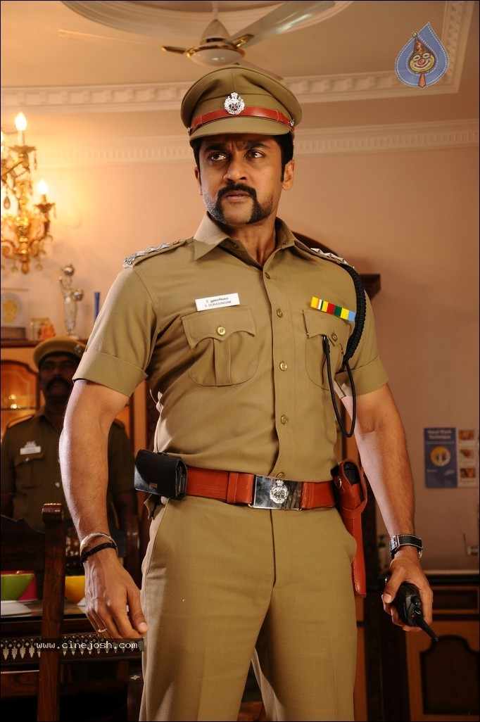 Singam movie stills photo 59 of 67 altavistaventures Image collections