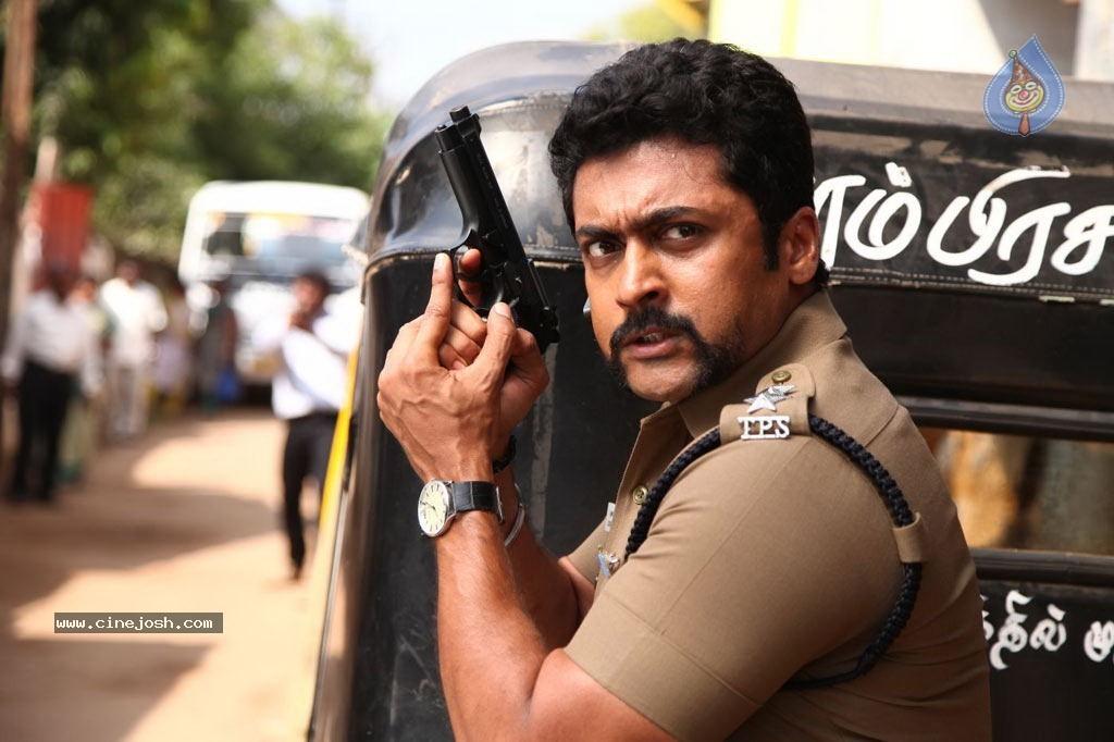 Telugu Movies Video Songs