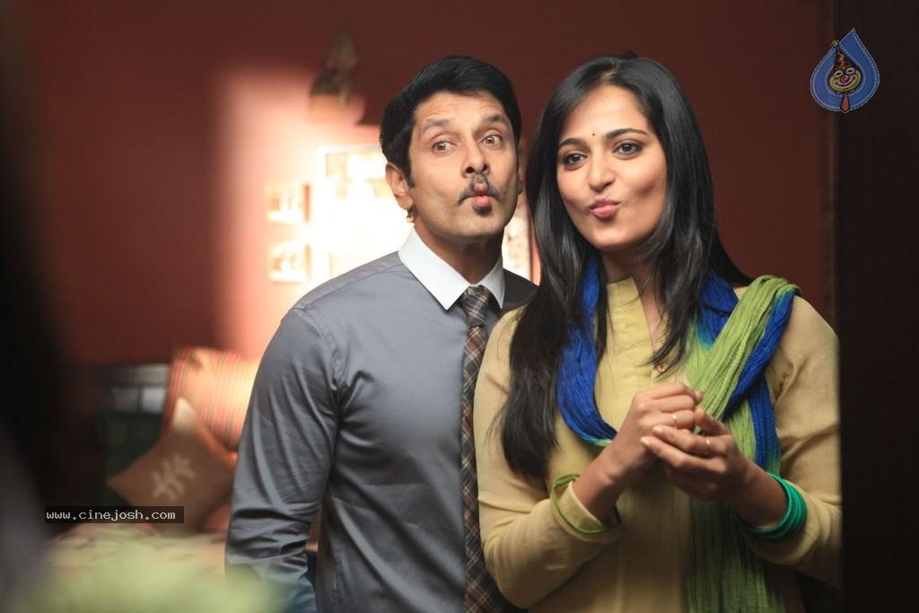 Links Of Siva Thandavam Telugu Full Movie