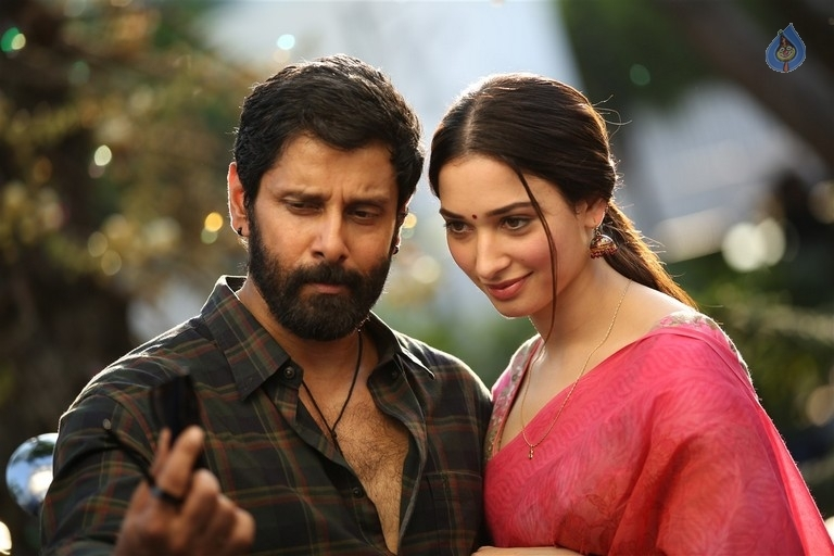 tags sketch movie photos sketch movie vikram sketch movie photos