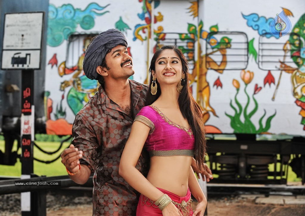 Tamil Video Songs - Android Apps on Google Play
