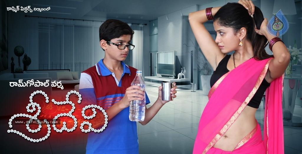 Tamil sex movies