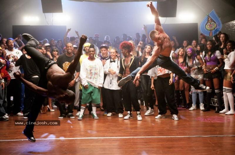street dance movie stills photo 8 of 21