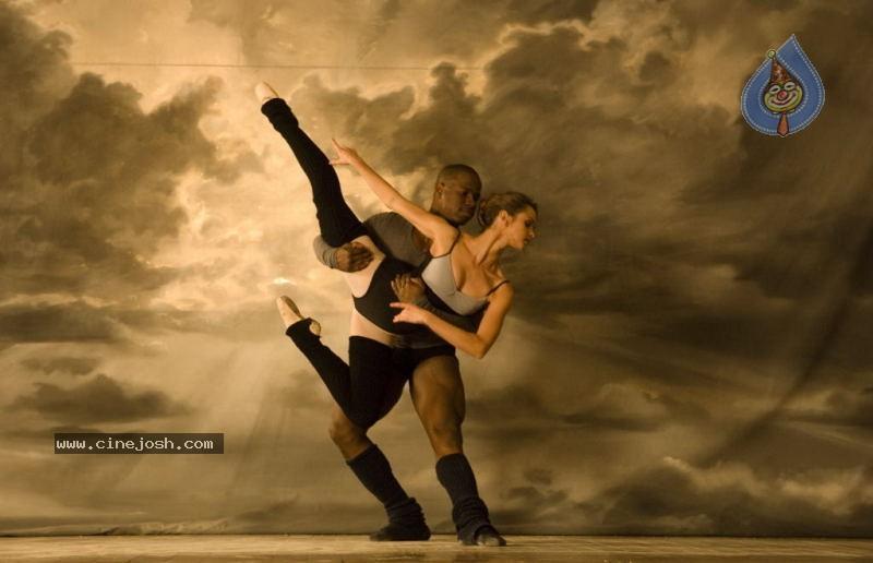 street dance movie stills photo 14 of 21