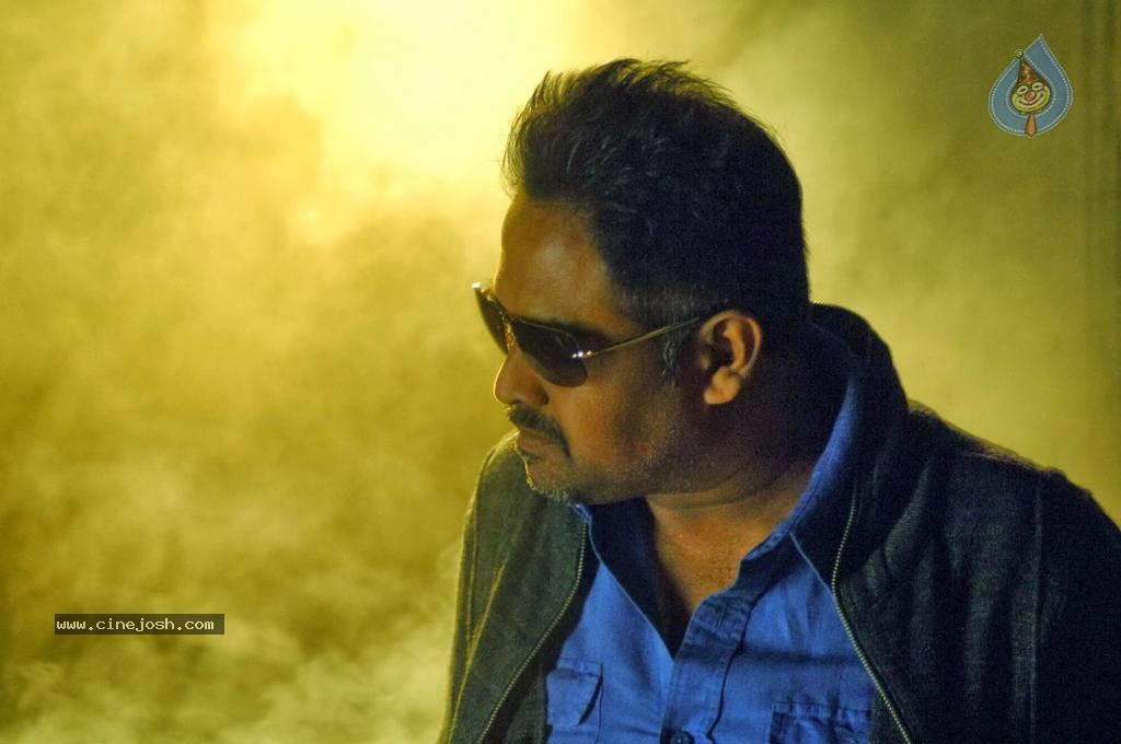 Surya anjaan tamil movie 1st look stills photo 11 of 12 altavistaventures Images