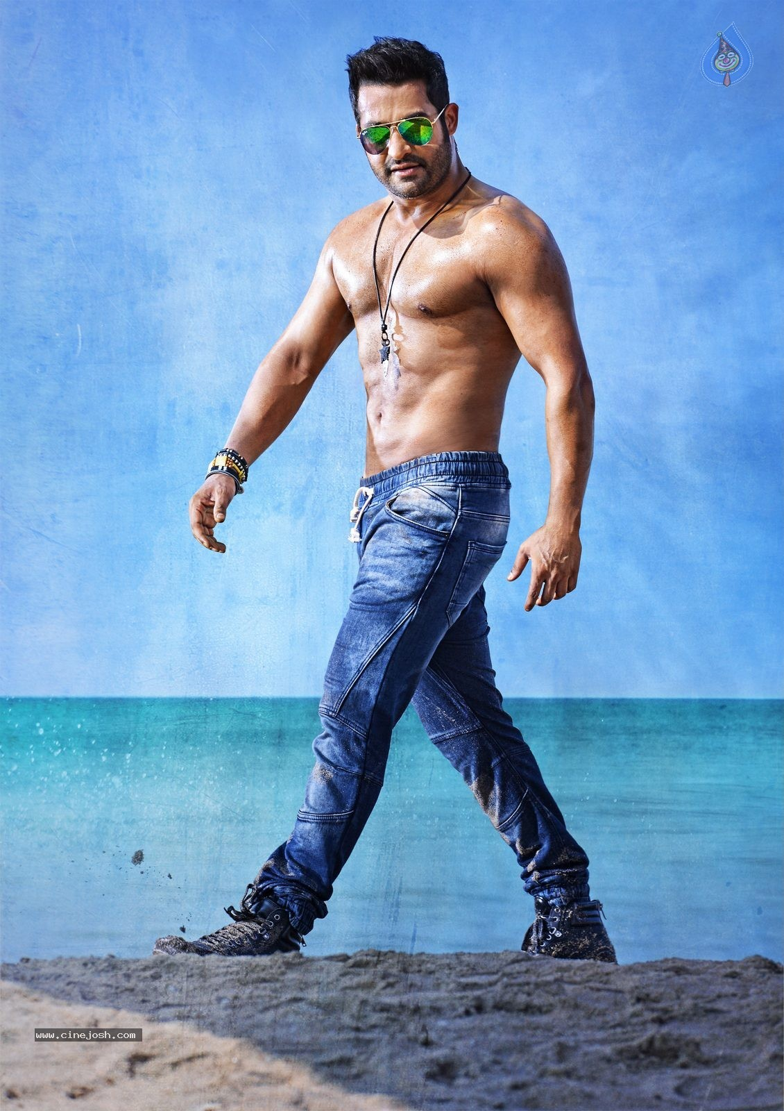 1st look posters of ntrs temper suryas 24 and masss please log in or register to add a comment altavistaventures Gallery