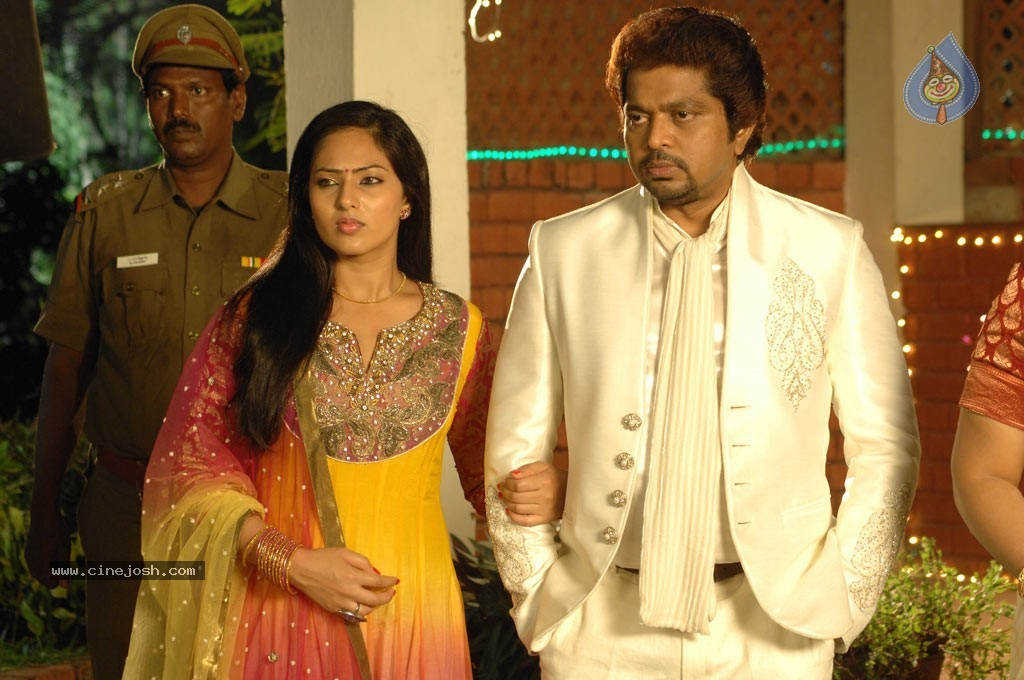 Dharmathin Thalaivan Tamil Film Songs Free Download