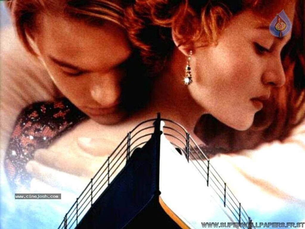 Titanic Movie Stills Photos « Actress Wallpaper,Images ...