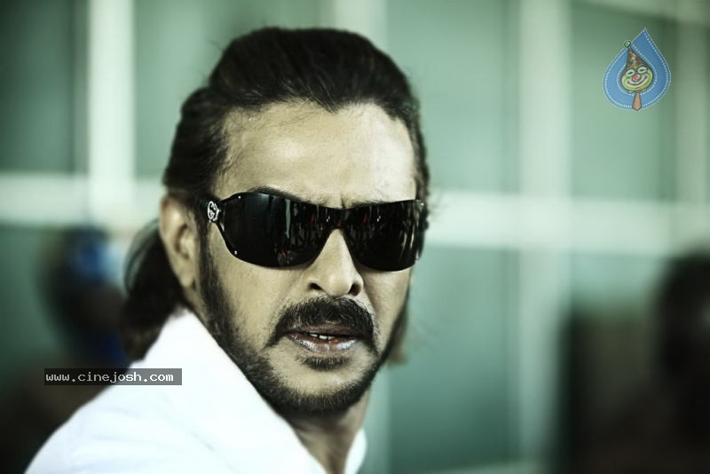 Galleries Movie Upendra Super Movie Stills   83   93 photosUpendra In Upendra Movie