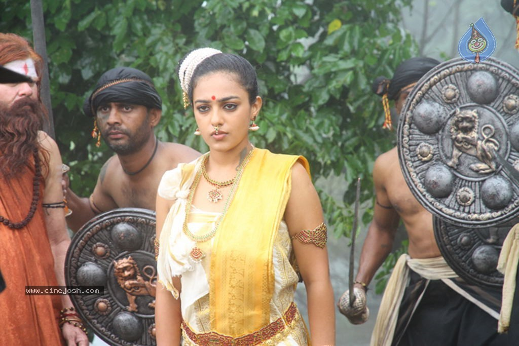 Urumi Movie New Stills - 3 / 56 photos