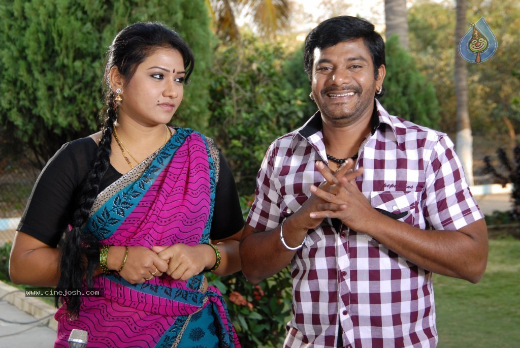 Welcome Movie Stills