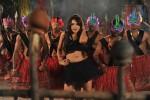a-shyam-gopal-varma-movie-stills