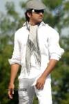 aakasame-haddu-movie-new-stills