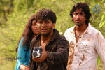 Abhayam Tamil Movie Stills - 6 of 47