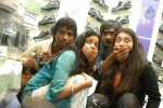 Abhayam Tamil Movie Stills