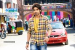 Adda Movie Stills and Walls