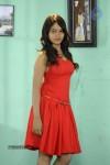adhu-vera-idhu-vera-tamil-movie-photos
