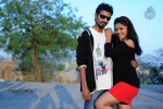 aha-naa-premanta-movie-stills