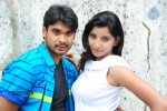 alajadi-movie-photos
