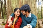 amara-kaaviyam-tamil-movie-stills