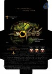 anguleeka-movie-wallpapers