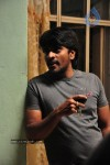 Aravind 2 Movie Latest Photos - 10 of 75