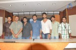 Aravind 2 Movie Latest Photos - 18 of 75