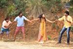 aryan-rajesh-new-movie-stills