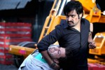 baadshah-latest-photos