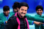 Baadshah Movie Latest Stills - 5 of 12