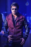 Baadshah Movie Latest Stills - 6 of 12