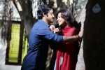 Baadshah Movie Latest Stills - 7 of 12