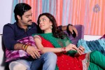 Baadshah Movie Latest Stills - 12 of 12
