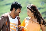 Baadshah Movie Stills n Walls - 10 of 14