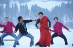 baadshah-new-stills