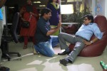 back-bench-student-movie-working-stills
