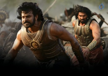 bahubali-film-photo-and-poster