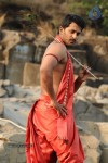 Bakara Movie Hot Stills